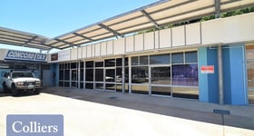 Offices commercial property for lease at 5/260-262 Charters Towers Road Hermit Park QLD 4812