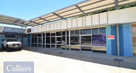 Showrooms / Bulky Goods commercial property for lease at 5/262 Charters Towers Road Hermit Park QLD 4812