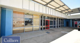 Offices commercial property for lease at 7/260-262 Charters Towers Road Hermit Park QLD 4812