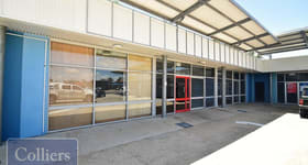 Showrooms / Bulky Goods commercial property for lease at 7/260-262 Charters Towers Road Hermit Park QLD 4812