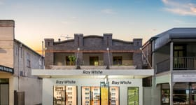 Offices commercial property for lease at 63 Argyle Street Camden NSW 2570