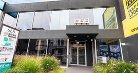 Offices commercial property for lease at Level 1          Office/668 Burwood Road Hawthorn VIC 3122