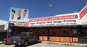 Shop & Retail commercial property for lease at 4/124 Kingston Road Underwood QLD 4119