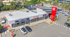 Shop & Retail commercial property for lease at Unit 2/2-4 University Drive Meadowbrook QLD 4131