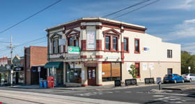 Offices commercial property for lease at Level 1/73 Burwood Road Hawthorn VIC 3122