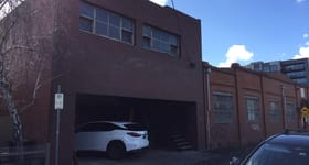 Other commercial property for lease at 101 Evans Street Brunswick VIC 3056