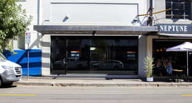Shop & Retail commercial property for lease at 214 High Street Windsor VIC 3181