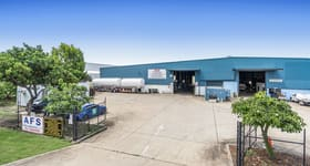 Factory, Warehouse & Industrial commercial property for lease at Tenancy C, 52 Savage Street Pinkenba QLD 4008