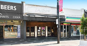 Shop & Retail commercial property for lease at 185 Acland Street St Kilda VIC 3182