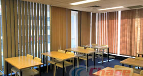 Medical / Consulting commercial property for lease at 138/360 St Pauls Terrace Fortitude Valley QLD 4006