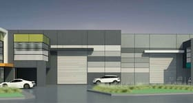 Factory, Warehouse & Industrial commercial property for lease at Lot 22 Hamersley Drive Clyde North VIC 3978