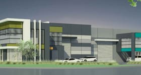 Factory, Warehouse & Industrial commercial property for lease at Lot 23 Hamersley Drive Clyde North VIC 3978