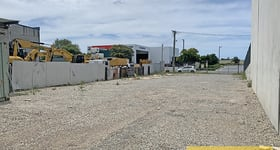 Factory, Warehouse & Industrial commercial property for lease at 26 Orient Avenue Pinkenba QLD 4008