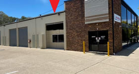 Offices commercial property for lease at 1/25 Veronica Street Capalaba QLD 4157