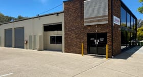 Offices commercial property for lease at 6/25 Veronica Street Capalaba QLD 4157