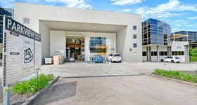 Medical / Consulting commercial property for lease at 35B/1 Maitland Place Norwest NSW 2153