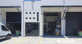 Factory, Warehouse & Industrial commercial property for lease at 5/11 Crown Court Varsity Lakes QLD 4227
