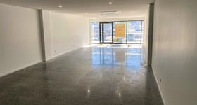 Shop & Retail commercial property for lease at 102/6-10 Whites Road Petrie QLD 4502