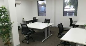 Offices commercial property for lease at 27/203 Blackburn Road Mount Waverley VIC 3149