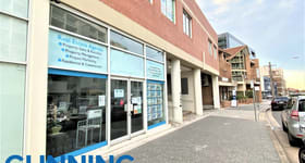 Shop & Retail commercial property for lease at Shop 63/14-16 Woodville Street Hurstville NSW 2220