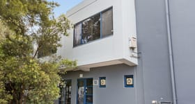 Factory, Warehouse & Industrial commercial property for lease at Unit 15/10-14 Lillian Fowler Place Marrickville NSW 2204
