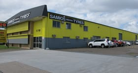 Offices commercial property for lease at 1/178 Beatty Road Archerfield QLD 4108