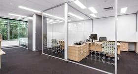 Offices commercial property for lease at 201/924 Pacific Highway Gordon NSW 2072