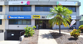 Offices commercial property for lease at Suites 9 & 10/92 George Street Beenleigh QLD 4207