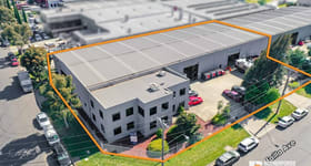Factory, Warehouse & Industrial commercial property for lease at 1-5 Failla Avenue Campbellfield VIC 3061
