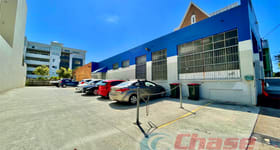 Factory, Warehouse & Industrial commercial property for lease at 50 Cordelia Street South Brisbane QLD 4101