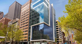 Medical / Consulting commercial property for lease at 2 Queen Street Melbourne VIC 3000
