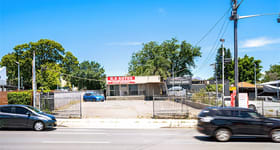 Development / Land commercial property for lease at 426 Parramatta Road Strathfield NSW 2135