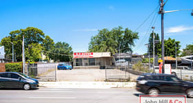 Shop & Retail commercial property for lease at 426 Parramatta Road Strathfield NSW 2135