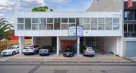 Offices commercial property for lease at 2-4 Vale Street St Kilda VIC 3182