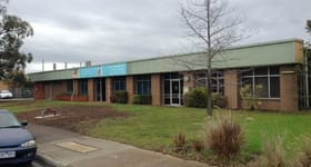 Factory, Warehouse & Industrial commercial property for lease at 26 Miles St/26 MILES STREET Mulgrave VIC 3170