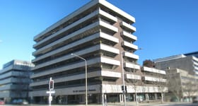 Offices commercial property for lease at 6 Level 1/17-21 University Avenue City ACT 2601