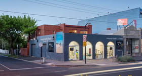 Shop & Retail commercial property for lease at Ground Floor/115 Martin Street Brighton VIC 3186