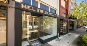 Shop & Retail commercial property for lease at 155 Chapel Street St Kilda VIC 3182