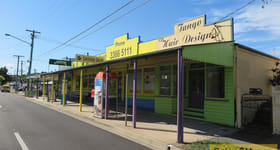 Offices commercial property for lease at 135 Waterworks Rd Ashgrove QLD 4060