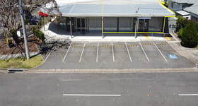 Medical / Consulting commercial property for lease at 1/52 Jeffcott Street Wavell Heights QLD 4012