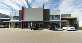 Factory, Warehouse & Industrial commercial property for lease at 1140 Abernethy Road High Wycombe WA 6057