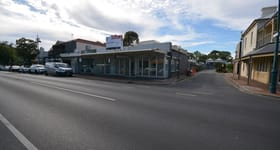 Offices commercial property for lease at 133-135 Melbourne Street North Adelaide SA 5006