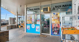 Shop & Retail commercial property for lease at Shop 4/501 Burwood Highway Vermont South VIC 3133