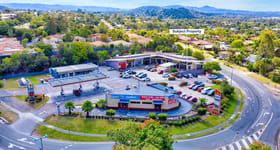 Medical / Consulting commercial property for lease at 10/2 Universal Street Pacific Pines QLD 4211