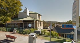 Medical / Consulting commercial property for lease at 8/2081 MOGGILL RD Kenmore QLD 4069