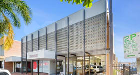 Offices commercial property for lease at Level 1 Suite 10/10/160 Bolsover Street Rockhampton City QLD 4700