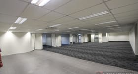 Development / Land commercial property for lease at 176 Melbourne Street South Brisbane QLD 4101