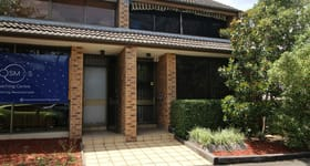 Medical / Consulting commercial property for lease at 6F Villiers Street Parramatta NSW 2150