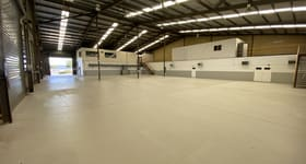 Factory, Warehouse & Industrial commercial property for lease at Unit 3/12-42 Archimedes Street Darra QLD 4076