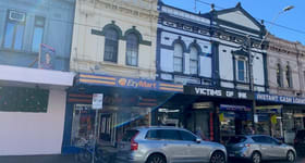 Shop & Retail commercial property for lease at Gd Floor/380 Chapel Street South Yarra VIC 3141